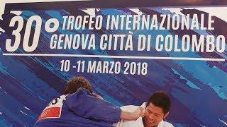 Download Trofeo di Judo 'Genova città di Colombo' Video
