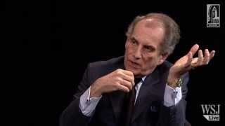 Download David Berlinski on Science, Philosophy, and Society Video