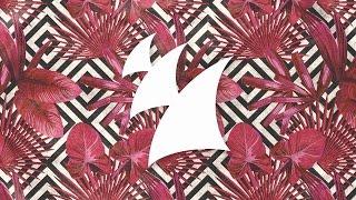 Download Sunnery James & Ryan Marciano feat. Clara Mae - The One That Got Away (Zack Martino Remix) Video