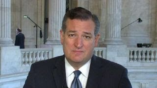 Download Sen. Cruz on Cory Booker: That was 2020 presidential politics Video