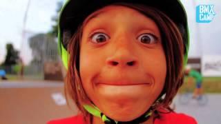 Download BMX CAMP 2012: Turnus II Video