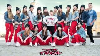 Download Den tance Kroměříž 2016 Video