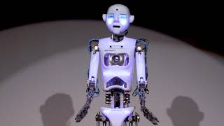Download Robots, AI and why the butler didn't do it | Will Jackson | TEDxTruro Video