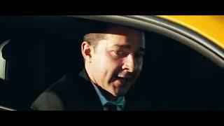 Download Transformers 3 pelea en la carretera y muerte de ironhide HD Video