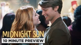 Download Midnight Sun | 10 Minute Preview | Own it Now on Digital Video