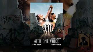 Download With one voice Video