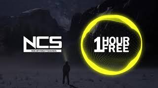 Download Deflo & Lliam Taylor - Spotlight (feat. AWA) [NCS 1 HOUR] Video