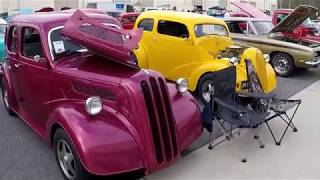Download NSRA Appreciation Day 2 10 2018 Video