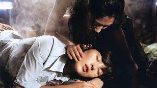 Download 惊世骇俗的爱情故事,几分钟看完《植物学家的女儿》 Video