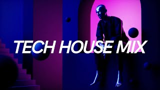 Download Tech House Mix 2018 | Summer Groove | CamelPhat, Carl Cox, Mark Knight, Fisher & more Video