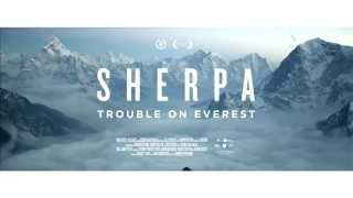 Download SHERPA - Trouble on Everest Video