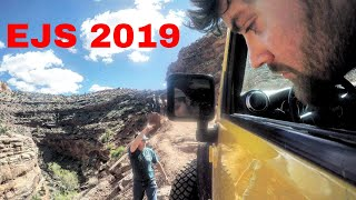 Download EASTER JEEP SAFARI 2019 in a RENTAL JEEP Video