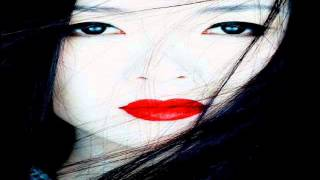 Download Deepshape - Atami (Maya Jane Coles Remix) Video