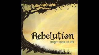 Download Rebelution - Bright Side Of Life *FULL ALBUM* HD Video