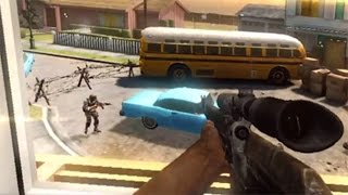 Download 10 WORST Video Games Of The Last 10 Years! Video