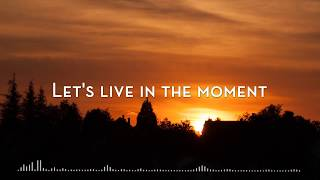 Download Portugal. The Man - Live In The Moment (Lyrics) Video