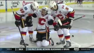 Download NHL Equipment Fails Video