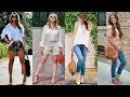 Download TENDENCIAS 2018 😍 ROPA DE MODA 2018 MUJER JUVENIL 😍 Video