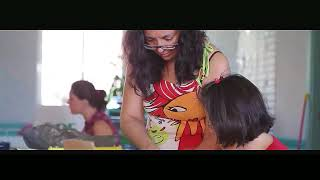 Download Mitos de la discapacidad intelectual - Escuela de Familias y Discapacidad Video