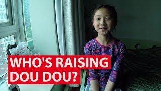 Download Who's Raising Dou Dou?   The Family Affair   CNA Insider Video