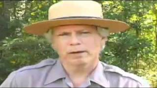 Download BarZ Adventures GPS Ranger Tour of Vicksburg National Military Park Video