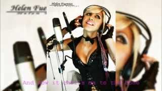 Download Alone - Helen Fuentes (Cover) Video