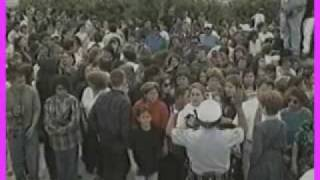 Download Selena Funeral Video