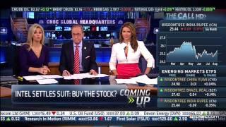 Download CNBC - Trish Regan 08 04 10 Video