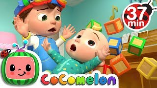 Download Sorry, Excuse Me Song | + More Nursery Rhymes & Kids Songs - ABCkidTV Video