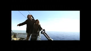 Download Making Of Titanic - The Million Dollar Shot Video