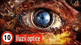Download Top 10 Iluzii Optice Video
