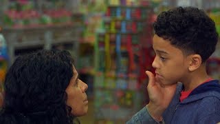 Download Mother can't afford to give her son a promised toy reward | What Would You Do Video
