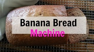 Download I am cooking Tonight! -§- Banana Bread -§- Video