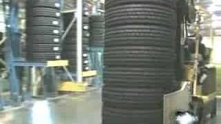 Download Beware when buying new tyres! Video