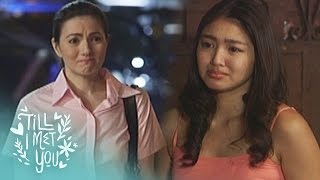 Download Till I Met You: Iris and Cass' reconciliation | Episode 60 Video
