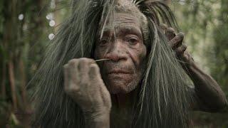 Download Papua Video