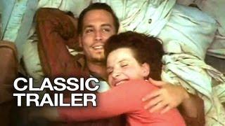 Download Chocolat (2000) Official Trailer #1 - Juliette Binoche Movie HD Video