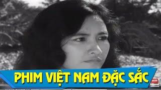 Download Vùng Trời Full | Phim Việt Nam Hay Đặc Sắc Video
