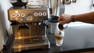 Download Erster Latte Macchiato Video