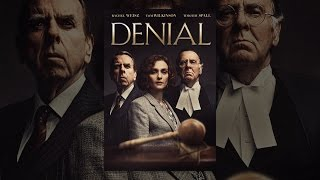 Download Denial Video