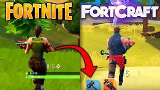 Download Top 5 Video Game Ripoffs THAT MADE MILLIONS! (Fortnite vs PUBG & Fortcraft) Video