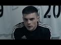 Download WONDERKID Trailer: Film following the inner turmoil of a gay footballer Video