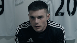 Download WONDERKID Trailer: Film following the inner turmoil of a gay footballer Video