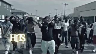 Download (NEW) Nipsey Hussle Ft. Snoop Dogg - ''Let The Darkness In'' - **2019** (HQ) **HOT** Video