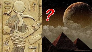 Download What Ancient Human Civilizations Said About The Moon - 2017 The Moon is Not What You Think it is Video