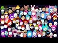 Download Just Dance 2017 - All Avatars and Skins PC Video