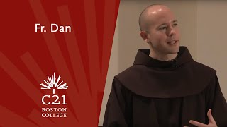 Download Dating God: Intimacy, Prayer, and Franciscan Spirituality Video