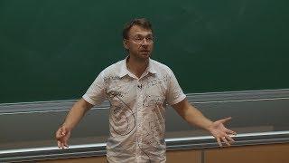 Download Maxim ZABZINE - 3/4 Index theorems and 5d localization Video