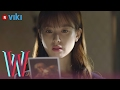 Download W - EP 1 | Han Hyo Joo Entering the Manga World to Meet Lee Jong Suk for the First Time Video