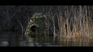 Download Capture the wild - Floatinghide Video